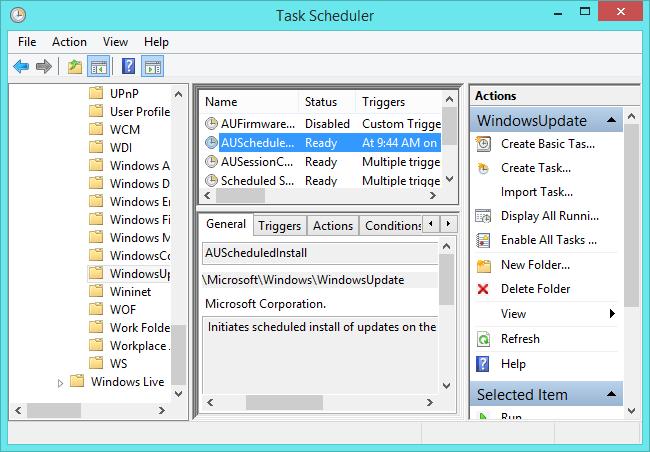 task-scheduler-windows-8.1