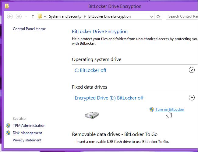 turn-on-bitlocker-for-drive