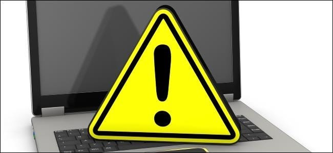 unknown-device-yellow-exclamation-point-in-device-manager