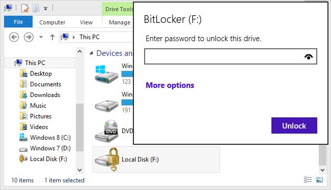 unlock-bitlocker-encrypted-vhd-disk-image