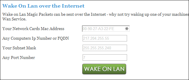 web-based-wake-on-lan-tool