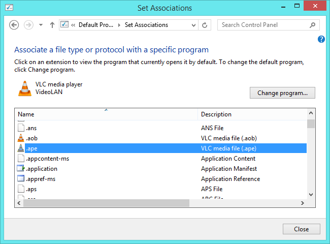 windows-8.1-file-extension-associations[4]