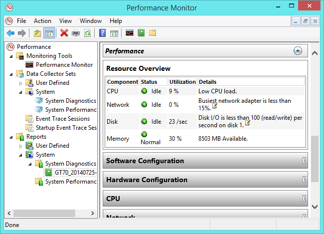 windows-8.1-performance-monitor-tool