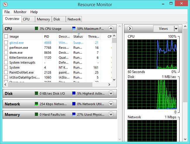 windows-8.1-resource-monitor