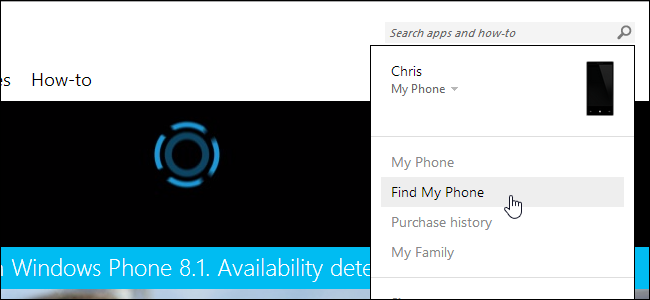 windows-phone-find-my-phone