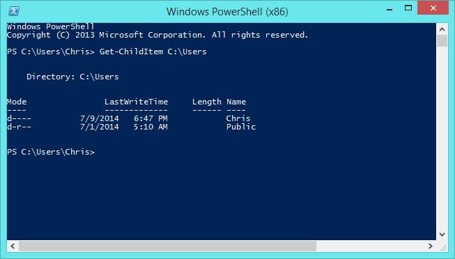 windows-powershell-on-windows-8.1[4]