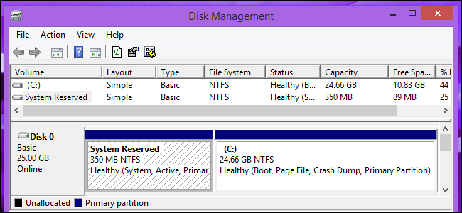windows-system-reserved-partition