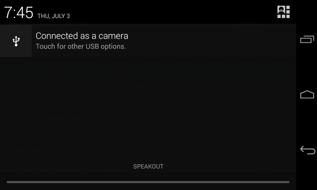 android-connected-as-a-camera