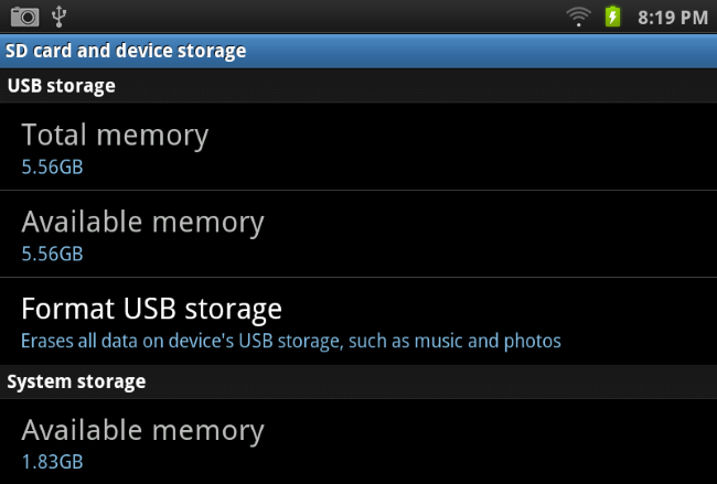 android-gingerbread-separate-usb-storage-and-system-storage-partitions