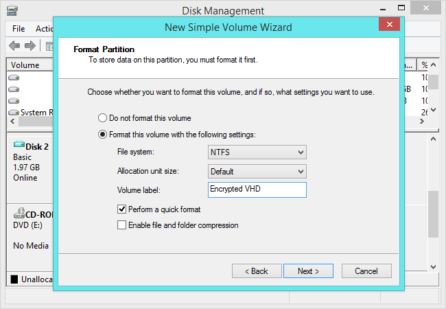create-partition-on-vhd-file[4]