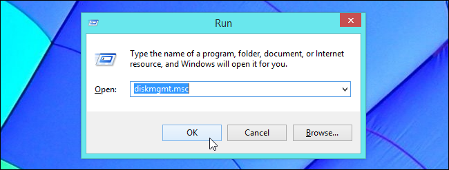 launch-disk-management-tool