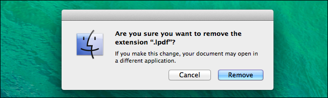 mac-file-extension-document-may-open-in-a-different-application