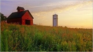 rustic-barns-wallpaper-collection-series-two-04