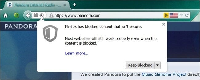 why-does-my-browser-say-a-secure-website-is-not-fully-secure-00