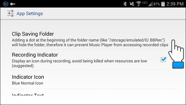 03b_app_settings