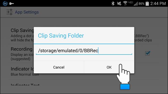 03c_clip_saving_folder