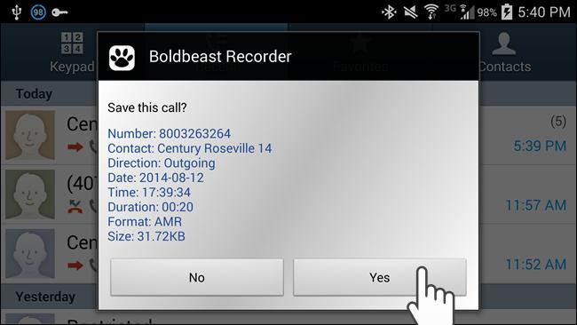07_save_call_recording_dialog_land