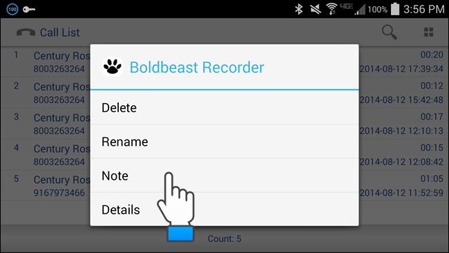 09a_boldbeasst_recorder_dialog