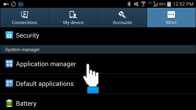 10_touching_application_manager