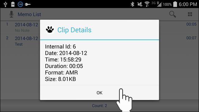 11c_clip_details