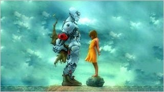 robots-wallpaper-collection-series-two-01