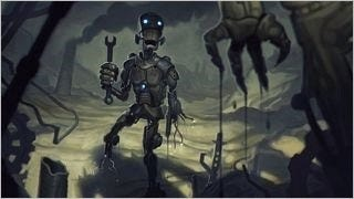 robots-wallpaper-collection-series-two-06