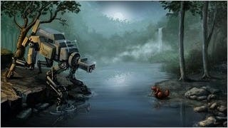 robots-wallpaper-collection-series-two-12