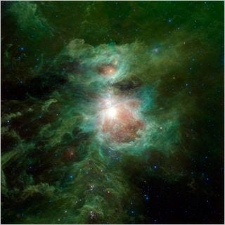 nebula-wallpaper-collection-for-ipad-series-one-06