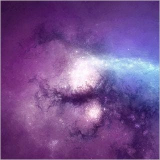 nebula-wallpaper-collection-for-ipad-series-one-09