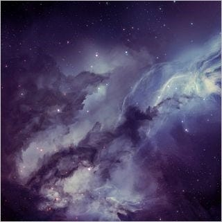 nebula-wallpaper-collection-for-ipad-series-one-10