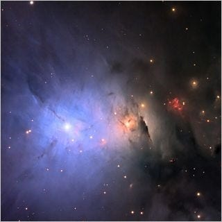 nebula-wallpaper-collection-for-ipad-series-one-12