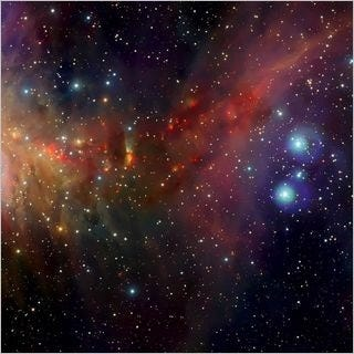 nebula-wallpaper-collection-for-ipad-series-one-15