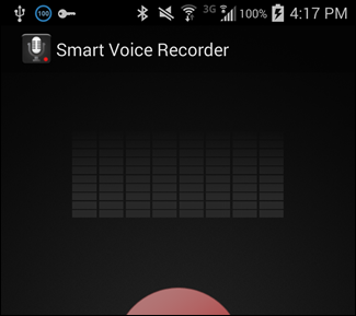 12_smart_voice_recorder_top