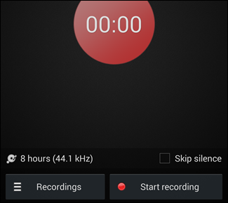 13_smart_voice_recorder_bottom