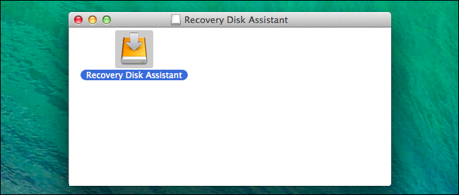 mac-os-x-recovery-disk-assistant