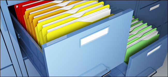files-and-folders-in-filing-cabinet
