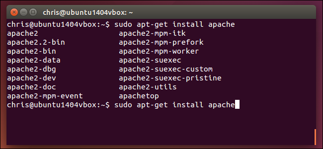 linux-tab-completion-for-apt-get-package-names
