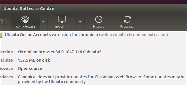 ubuntu-software-center-updates-may-be-provided-by-the-ubuntu-community
