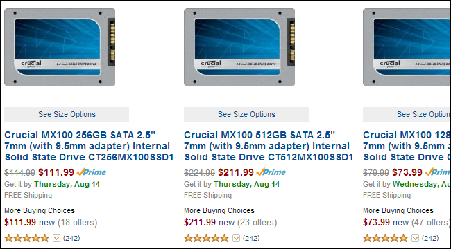 inexpensive-solid-state-drive-prices