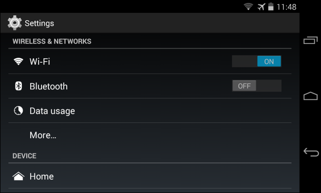 turn-wifi-on-in-airplane-mode-on-android