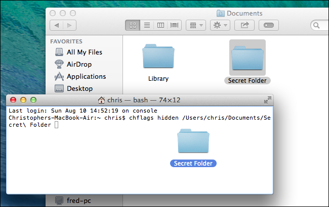 hide-a-file-on-mac-os-x-10.9-mavericks