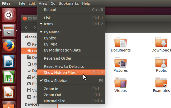 ubuntu-nautilus-file-manager-show-hidden-files