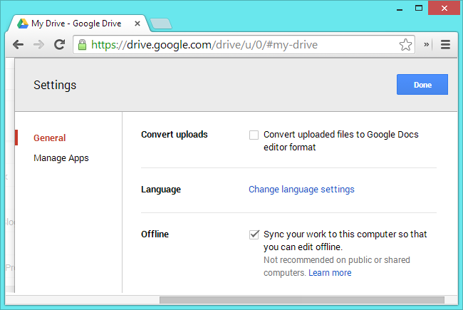 enable-offline-access-in-google-drive