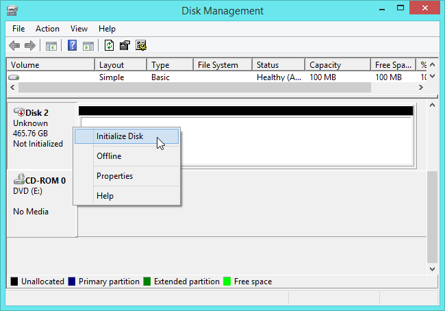 initialize-disk-with-disk-management-tool