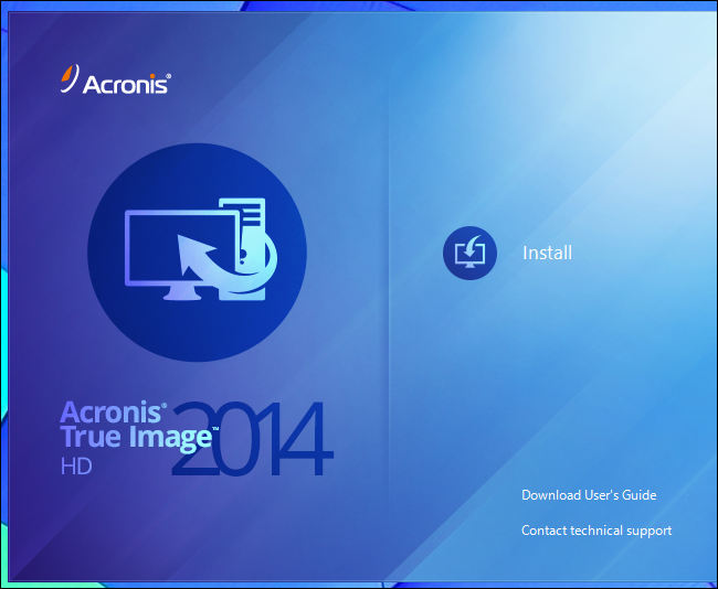 acronis-true-image-hd-included-with-crucial-ssd
