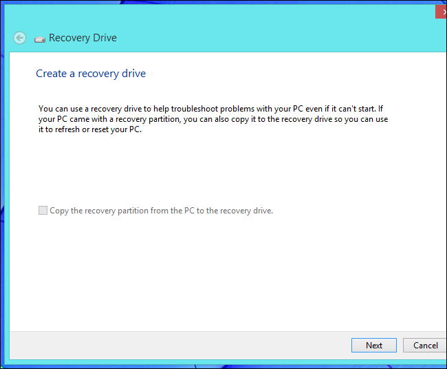 windows-8.1-recovery-drive