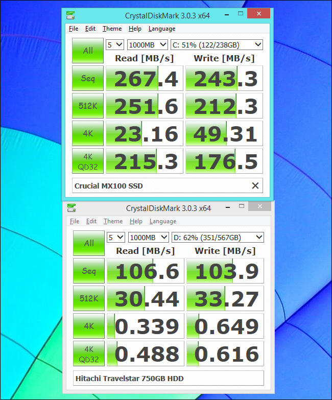 crystaldiskmark-ssd-vs-hdd-performance-benchmark