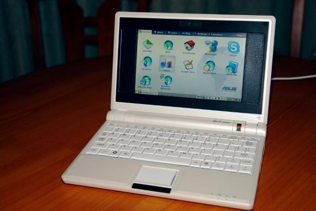 asus-eee-pc-with-linux