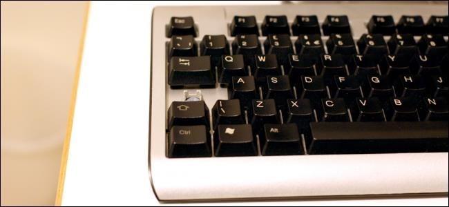 caps-lock-key-pried-off-keyboard
