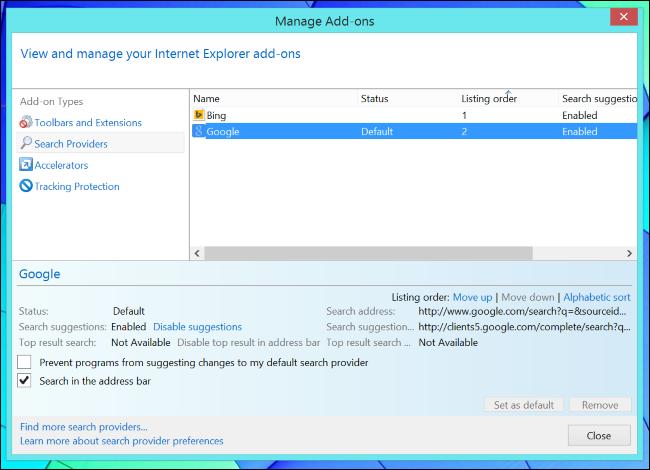 change-to-google-on-windows-8.1-with-bing